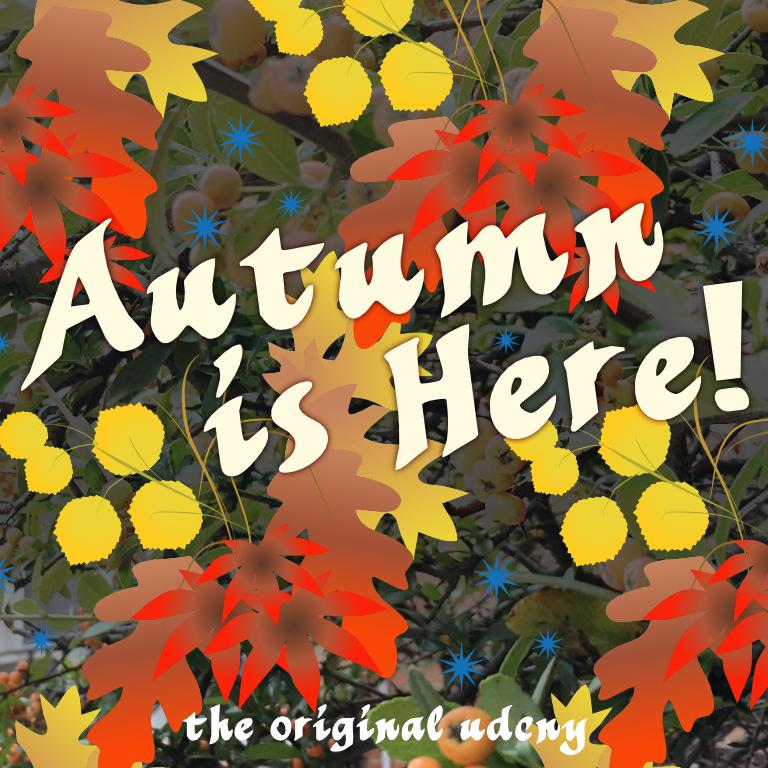 autumn2016_768px